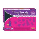 Tracing Trends