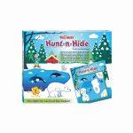 Hunt N Hide
